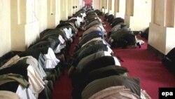 Хеерт Вилдерс решил, что имеет право проиллюстрировать Коран «шокирующими изображениями»