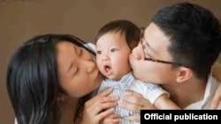 До сих пор в китайских семьях чаще рождался только один ребенок