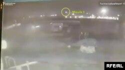 """""""Ukraina xalqaro havo yo'llari"""" (UiA) aviakompaniyasining PS752 reysini bajarayotgan uchog'i 8 yanvarda Tehron osmonida urib tushirildi, bortidagi 176 kishining barchasi halok bo'ldi."""