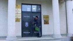 Sa kosovskom diplomom bez posla u Srbiji