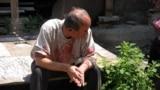 11 маусымға қараған күні түнде Қырғызстанның оңтүстігіндегі Ош қаласында тәртіпсіздік белең алды.