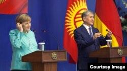 14-июль, 2016-жыл, Бишкек