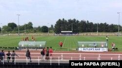 Չճանաչված երկրների ֆուտբոլի աշխարհի առաջնությանը մասնակցում է նաև Արևմտյան Հայաստանի հավաքականը