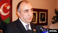 آقای ممدیاروف از سفیر ایران خواسته است که اطلاعات مربوط به این پرونده را به تهران منتقل کند
