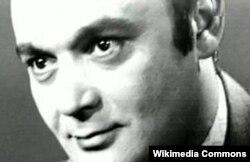 Həsənağa Turabov