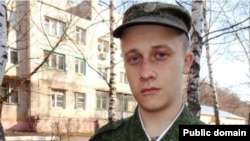 Владислав Пастухов