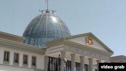 Վրաստանի իշխող կուսակցությունը հայտարարում է խորհրդարանական կառավարմանն անցնելու մտադրության մասին