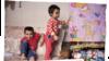 """Tatiana Codreanu: """"Să oferim fiecărui copil posibilitatea să crească într-un mediu cât mai apropiat celui familial"""""""