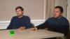 Aleksandr Petrov dhe Ruslan Boshirov.