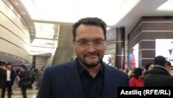 Әбдел-Вахит Ниязов