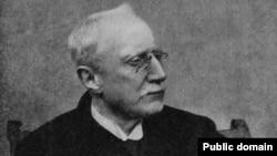 Çeh edebiýatynyň görnükli wekili Antonin Sowa 1864-1928-nji ýyllar aralgynda ýaşap geçen şahyr.