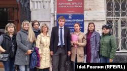 Диамамы с юристом Дмитрием Старчиковым