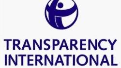 Corupție și Covid: raportul Transparency International