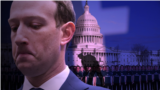 Смотри в оба: стоит ли разделить Facebook
