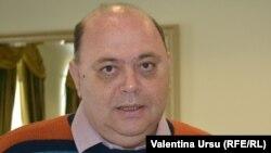 Alexei Cracan