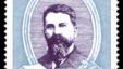 Constantin Stere: o figură emblematică a luptei pentru unitatea națională