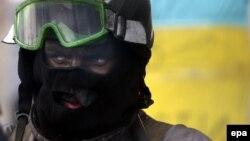 Украинские хроники. 29 января