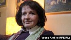 Vesna Rakić Vodinelić