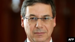 Deputy Foreign Minister Danny Ayalon warned of a potential Israeli response to the hacking.