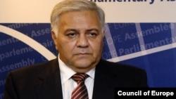 O.Əsədov