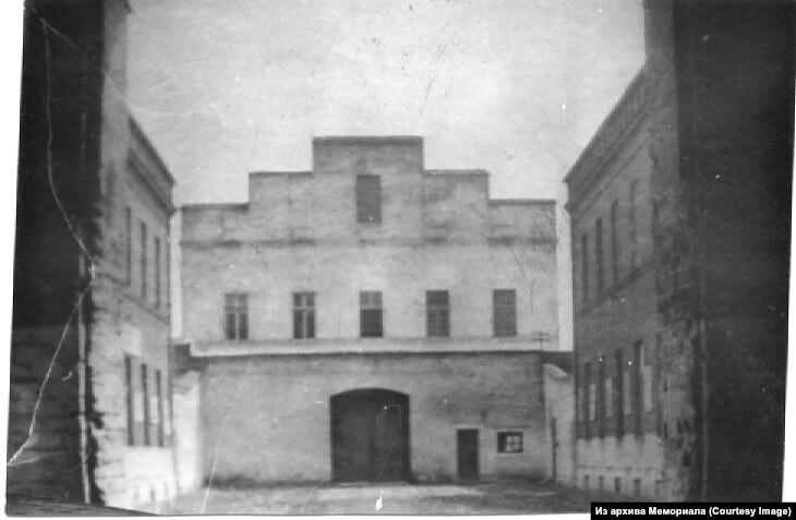 Глазовская городская больница no 1