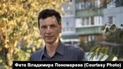 Роман Юшков