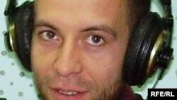 Арчадагы Рафил Сәләхетдинов Казандагы министрны Интернет конференция аша тыңлаган.