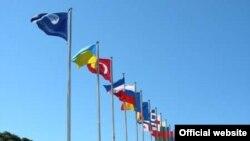 О том, что грузинский президент поедет в Стамбул на юбилейный саммит Организации Черноморского экономического сотрудничества, стало известно во вторник утром