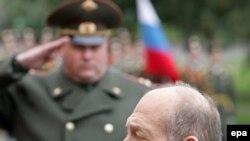 آقای المرت پيش از پکن، با هدفی مشابه، به مسکو نيز سفر کرده بود.