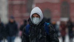 В Москве выявили коронавирус – в карантин отправлены десятки человек