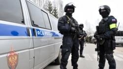 Болевая точка. ФСБ атакует родственников членов Меджлиса