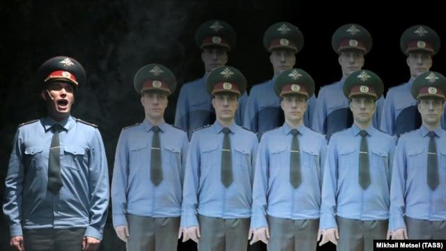 Достоевский о гомосексуальности фото 31-617