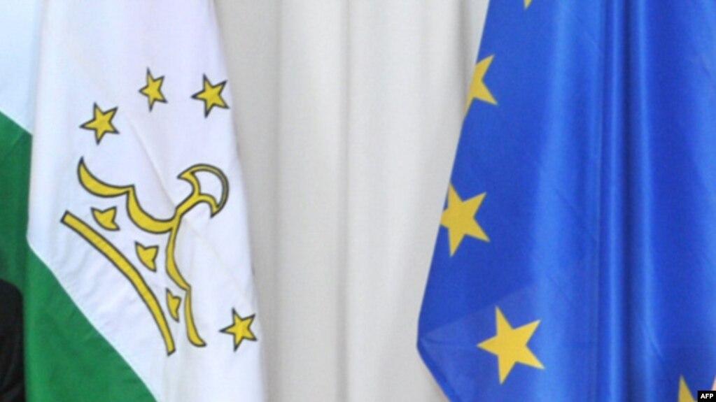 Таджикистан заинтересован в получении от ЕС новых торговых преференций