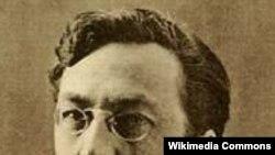Именно в Мурнау Кандинский начинает писать свой труд «О духовном в искусстве», в котором он изложил фактически свое кредо, свое видение абстракционизма