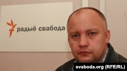 Віталь Супрановіч