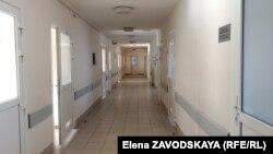 Случаи заболеваемости «свиным гриппом» в Абхазии не регистрировались с 2009 года