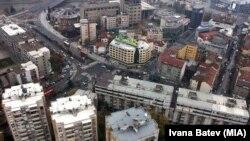 Shkup