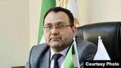 ياسين نجار