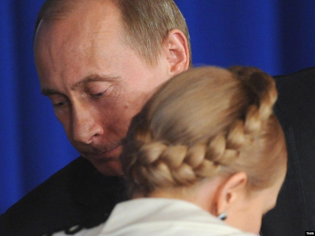 intimnaya-zhizn-yu-v-timoshenko