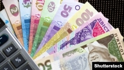 Згідно з повідомленням, дохід у сумі понад один мільярд гривень, отриманий у 2017 році, задекларувала одна людина