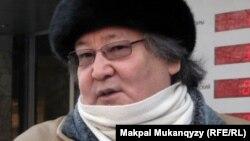 Bolat Atabaev