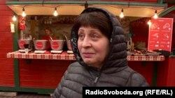 «Ми – і донеччани, і кияни, і львів'яни – всі українці»