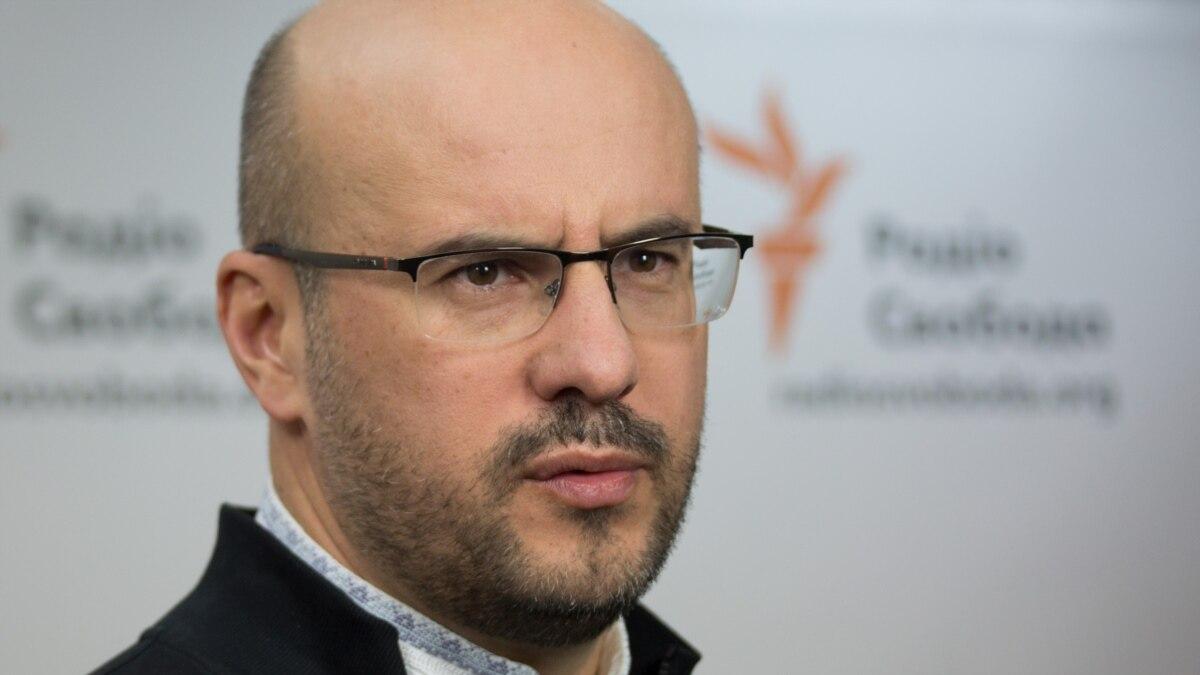 У внефракционного депутата Рудыка обнаружили коронавирус – депутат
