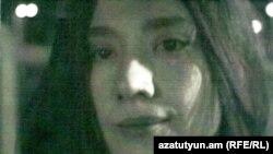 Դրվագ «Մարիամի մեկ կիրակին» ֆիլմից:
