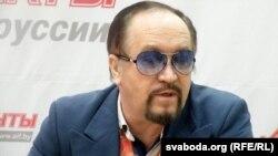 Лявон Барткевіч