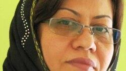 درگذشت پروین بختیارنژاد؛ گفتوگوی سمیرا قرائی با آسیه امینی