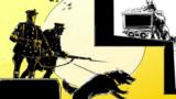Strip o gulagu iscrtava mračnu stranu ruske prošlosti