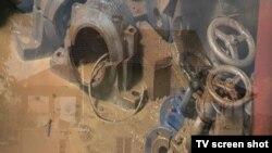 Bosnia and Herzegovina Liberty TV Show no. 931
