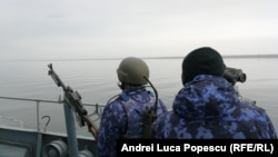 Exercițiu NATO la Constanța, Sea Shield 2019