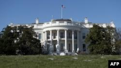 Shtëpia e Bardhë